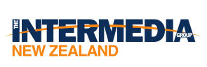 Intermedia NZ Subscriptions